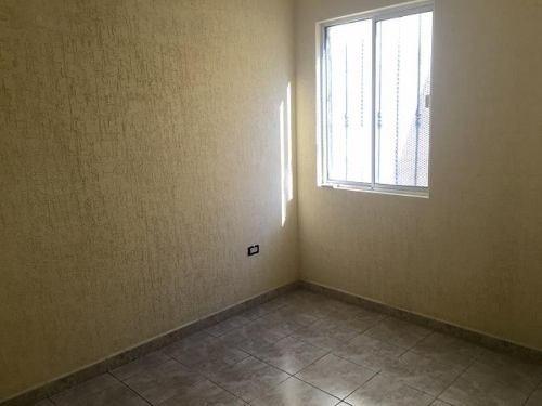 casa sola en venta fracc sol de oriente