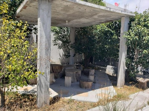casa sola en venta fracc. valle de san lorenzo