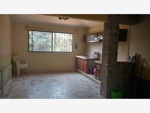 casa sola en venta fracc valle del sol