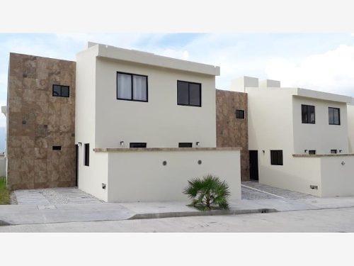 casa sola en venta fracc valle verde