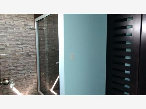 casa sola en venta fracc vergeles de oaxtepec