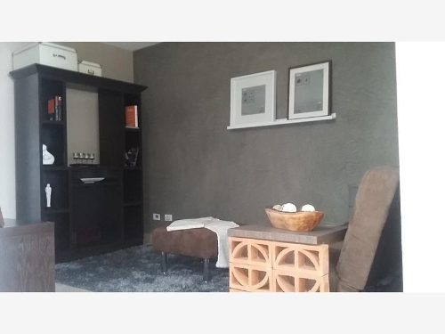 casa sola en venta fracc. verona residencial
