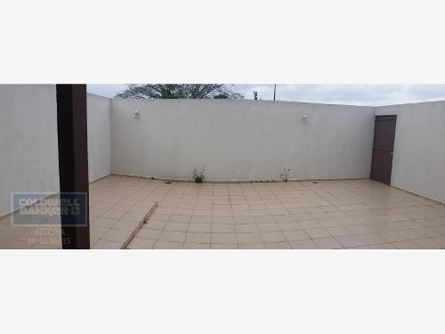 casa sola en venta fracc villa de las palmas