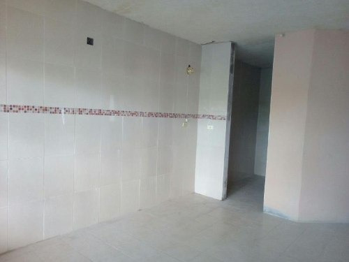 casa sola en venta fracc villa romero