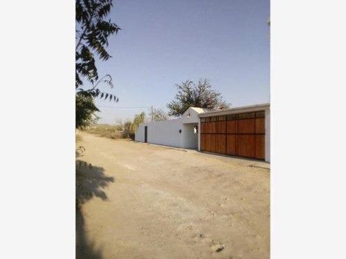 casa sola en venta fracc villas de la paz