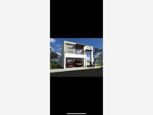 casa sola en venta fracc villas de las palmas ( viñedos )