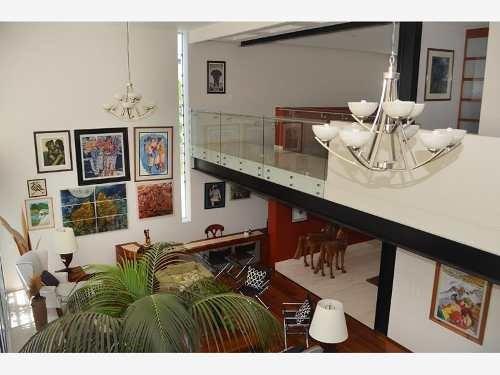 casa sola en venta fracc villas del meson