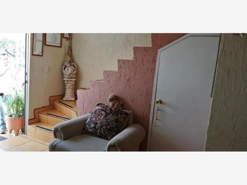 casa sola en venta fracc villas del pedregal