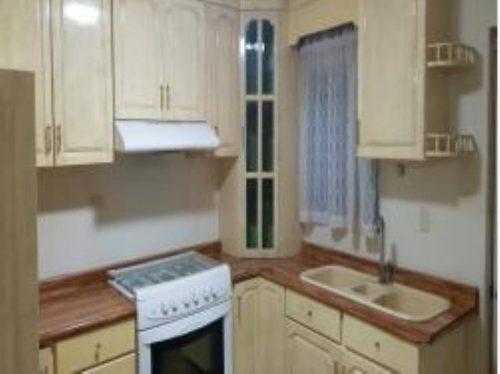 casa sola en venta fracc viñedos