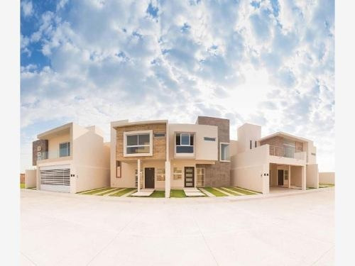 casa sola en venta fracc: vista alta