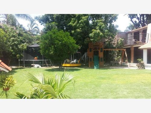 casa sola en venta fracc vista hermosa