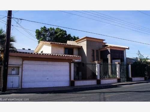 casa sola en venta fracc.calafia