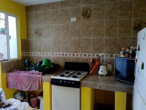 casa sola en venta fracciionamiento los mangos