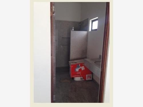 casa sola en venta fraccionamiento almeras
