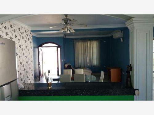 casa sola en venta fraccionamiento arboles