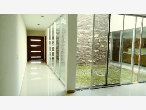 casa sola en venta fraccionamiento bonaterra