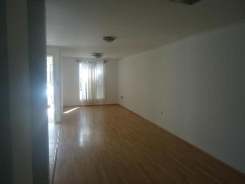 casa sola en venta fraccionamiento campo real