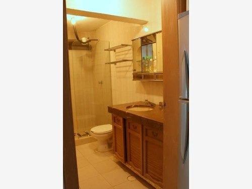 casa sola en venta fraccionamiento costa azul acapulco