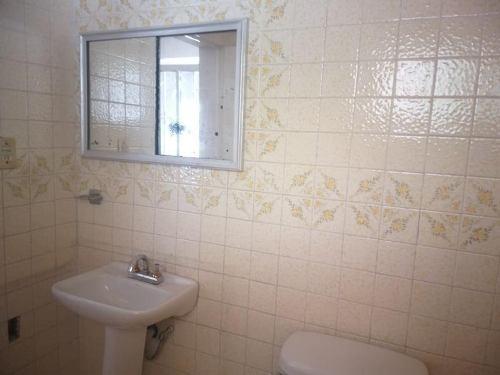 casa sola en venta fraccionamiento general francisco villa