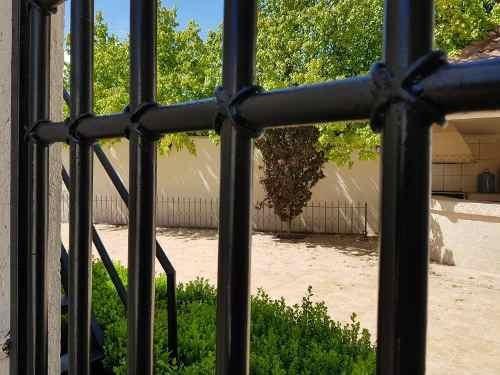 casa sola en venta fraccionamiento hacienda san rafael
