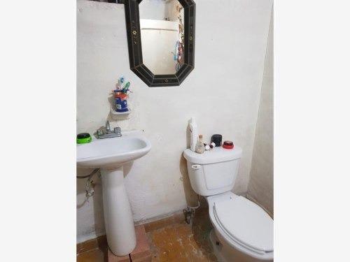 casa sola en venta fraccionamiento hidalgo