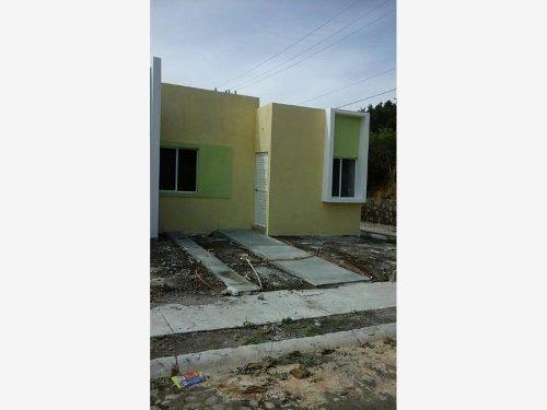 casa sola en venta fraccionamiento higueras del espinal villa de alvarez
