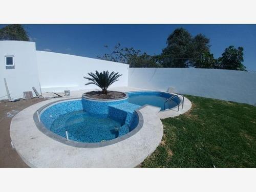 casa sola en venta fraccionamiento jardines de tlayacapan, nueva, preciosa de estilo minimalista