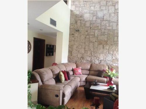 casa sola en venta fraccionamiento las trojes