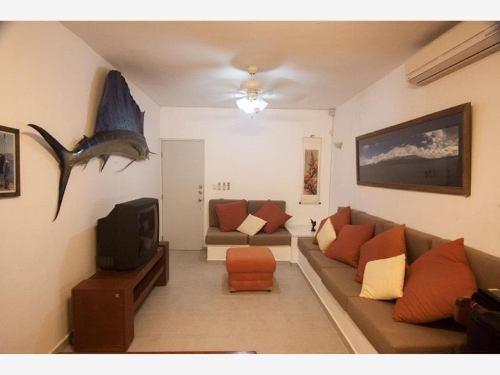 casa sola en venta fraccionamiento  lolkatun