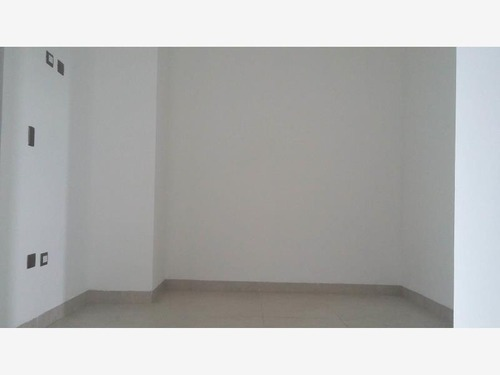 casa sola en venta fraccionamiento los arrayanes