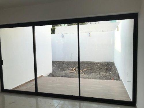 casa sola en venta fraccionamiento milenio iii