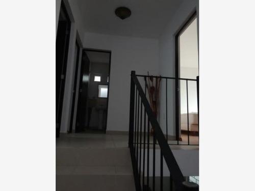 casa sola en venta fraccionamiento misión privadas residenciales