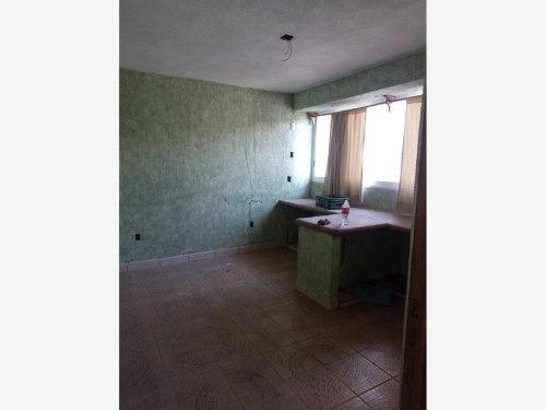 casa sola en venta fraccionamiento mozimba acapulco