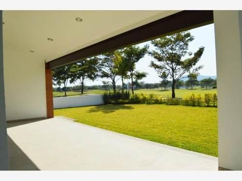 casa sola en venta fraccionamiento paraíso country club
