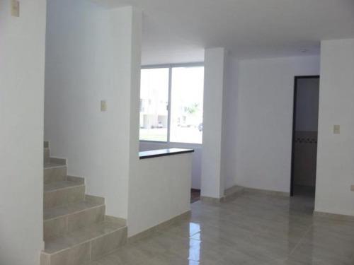 casa sola en venta fraccionamiento piamonte