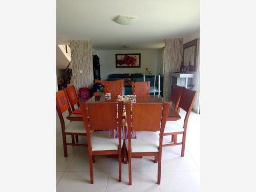 casa sola en venta fraccionamiento puerta real