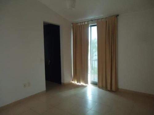 casa sola en venta fraccionamiento quinta real