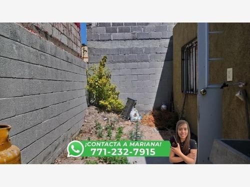 casa sola en venta fraccionamiento real toledo