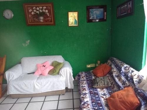 casa sola en venta fraccionamiento santa fe