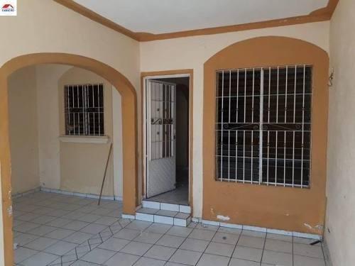 casa sola en venta fraccionamiento tabachines, villa de álvarez, colima.