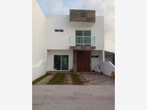 casa sola en venta fraccionamiento tabora