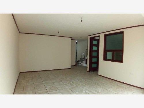 casa sola en venta fraccionamiento terranova