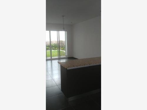 casa sola en venta fraccionamiento trento