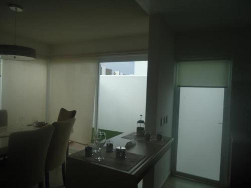 casa sola en venta fraccionamiento villas del sol