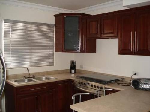 casa sola en venta fraccionamiento villas santorini