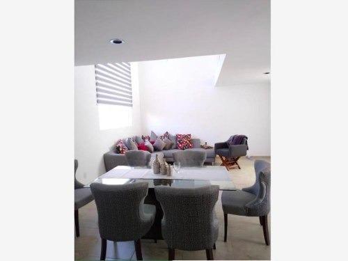 casa sola en venta fraccionamiento zibatá