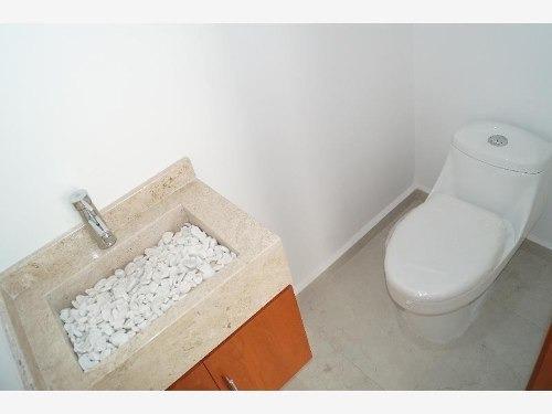 casa sola en venta fracc.lomas residencial