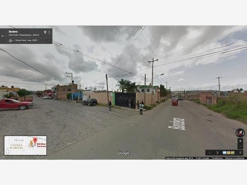 casa sola en venta francisco silva romero