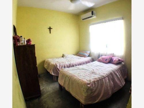 casa sola en venta francisco villa