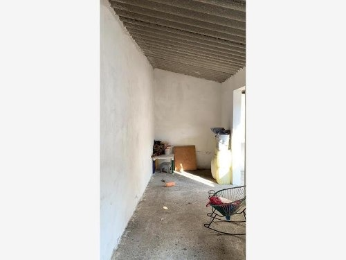 casa sola en venta francisco villa i